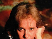 The Eddie Money Quiz!
