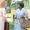The Help, 30 Minutes or Less