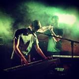 musicengland1-1.jpg
