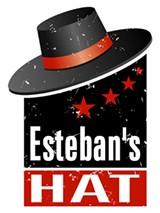 dc87437d_hat_logo.jpg