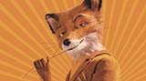"20TH CENTURY FOX - ""Fantastic Mr. Fox"""