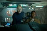 prometheus_movie_aboard-ship.jpg