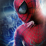 7f9dbe29_spiderman.png