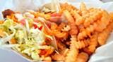 foodie-flyingfish-38.jpg