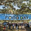 Food Day: Sustenance and justice