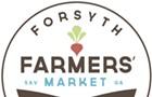 Forsyth Farmers Market