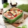 Freezer-friendly meals: Make time in the kitchen count extra