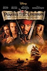 1e6635c9_pirates_of_the_caribbean.jpg