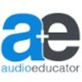 710194f8_audioeducator_logo.jpg