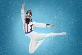 dance-nutcracker-thisistheactualnutcracker-11_2_.jpg