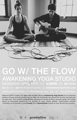 679ea267_gwtf-awakening-yoga-studio-_41713_.jpg