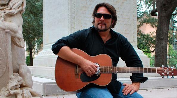 musiccolumn-ericbritt.jpg