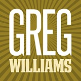 greg_williams_web.jpg