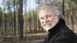 """""""Growing a Better America"""" is the fourth book by legendary musician Chuck Leavell. Next year marks his 30th anniversary with the Rolling Stones."""