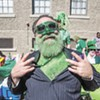 St. Patrick's Day FAQs