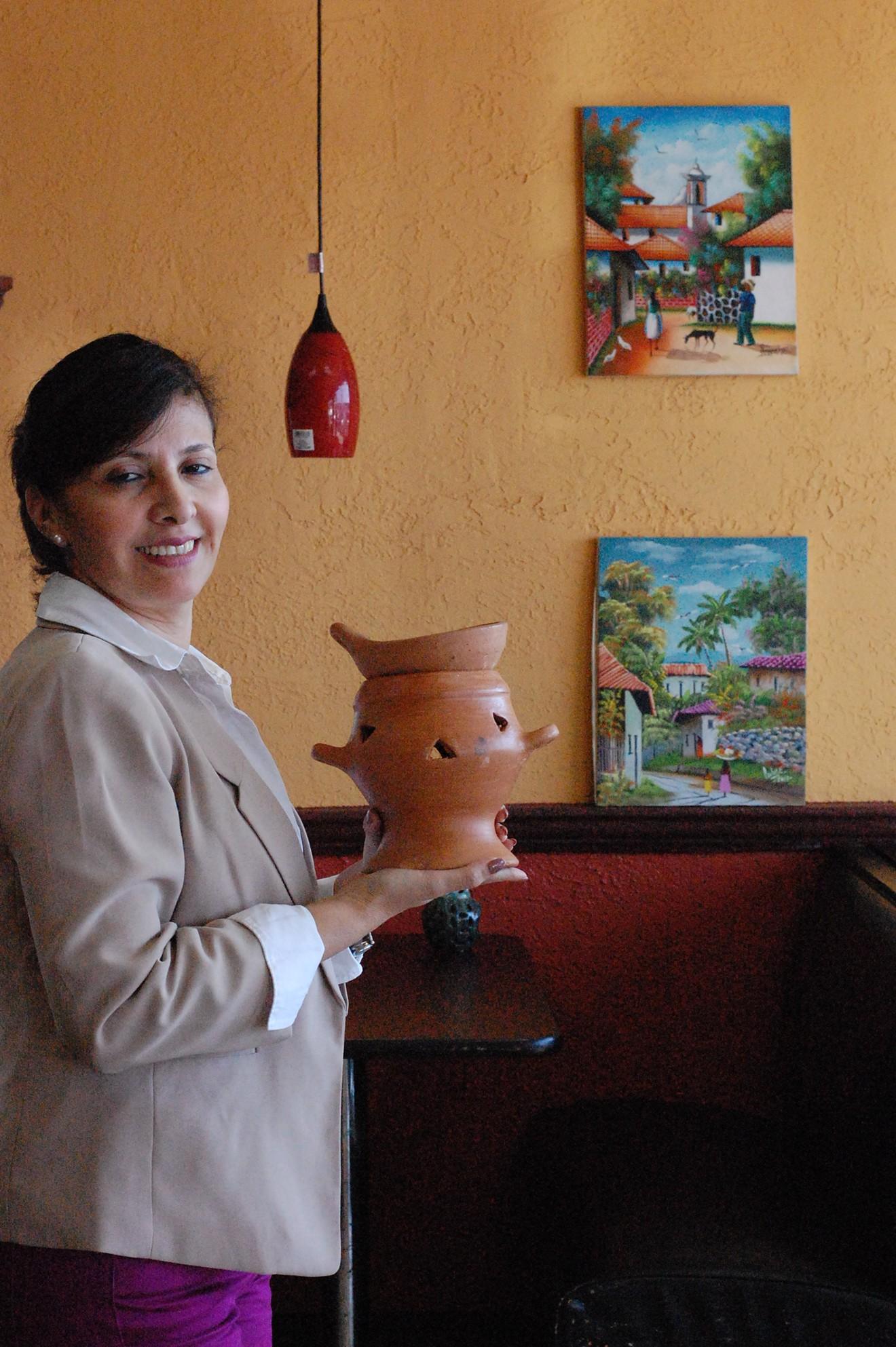 food_and_drink_honduran-068.jpg