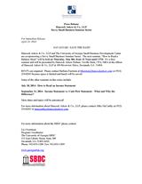 6dfb72a6_2014_small_business_savvy_seminars.png