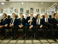 Stopover spotlight: St. Paul & the Broken Bones