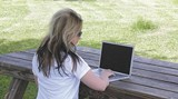 If things go according to plan, free wi-fi in country parks could be on the way