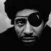 The mystery of James Booker