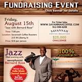 83eade32_jazz-event-web-banner-thumbnail.jpg