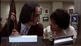 John Casale, left, and Al Pacino