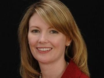 Jolene Byrne