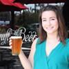 SAV Craft Beer Week is here!