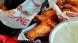 foodie-wingzone-21.jpg