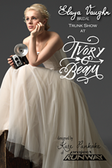 bce81470_ivory-and-beau-bridal-boutique-savannah-elaya-vaugn-trunk-show-kate-pan.png