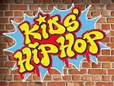 356211f2_kids_hip_hop_classes_sdebdancestudio.jpg