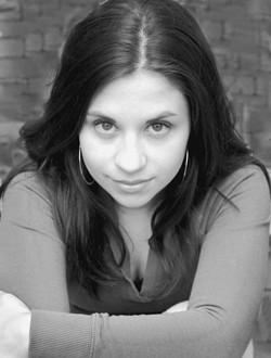 Leah Randazzo