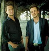 musiccolumn-loveandtheft-28.jpg