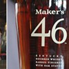 Maker's 46 makes its debut