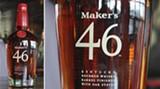 drink-makers-46.jpg