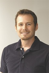 Michael Mink