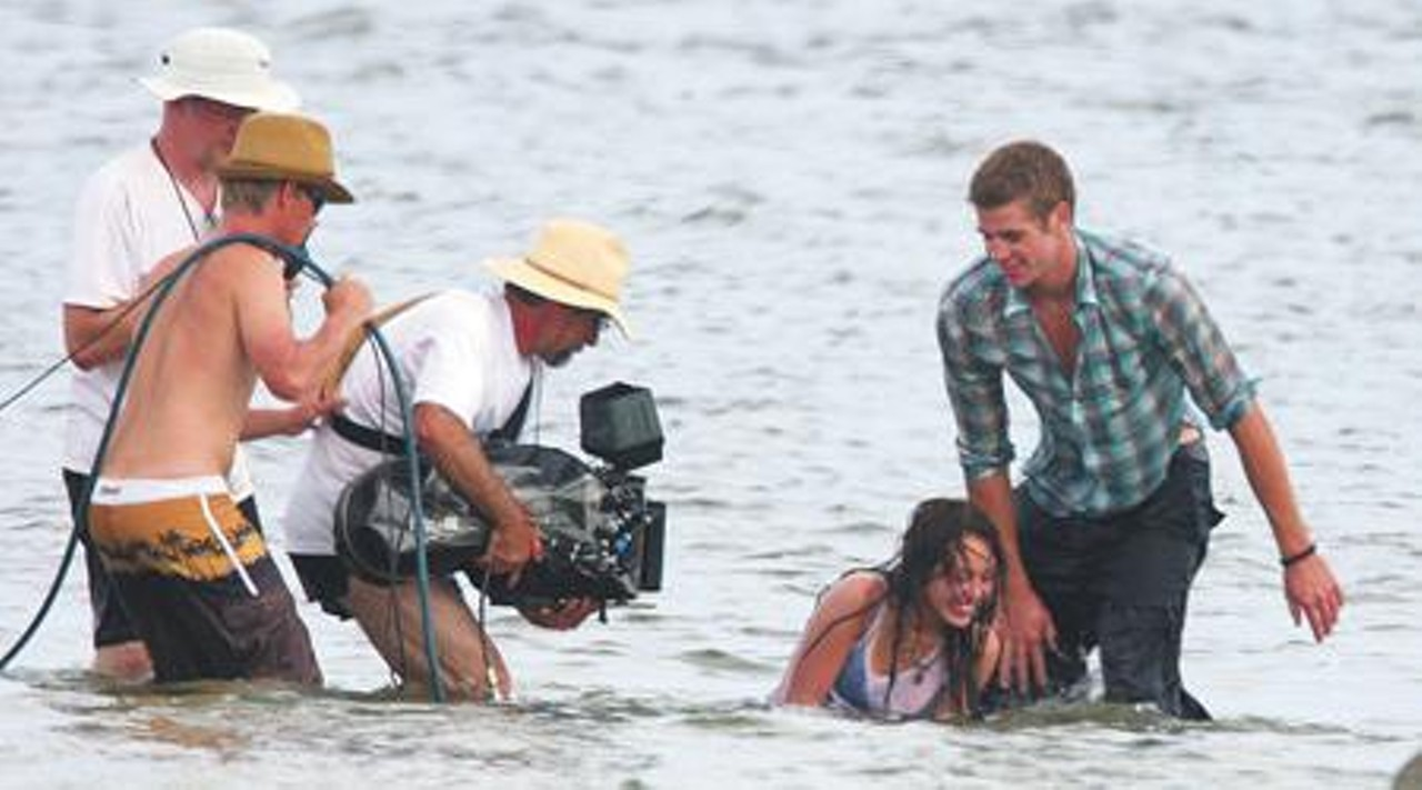 its a wrap nicholas sparks on the last song local