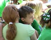 More St. Patrick's Day Pics