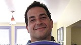 Most Eligible Bachelor Bobby Deen