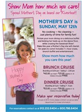38f669bd_mother_s_day_2013.jpg