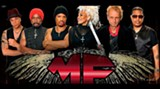 Mother's Finest will play Coach's Corner Nov. 3