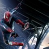 Movie reviews: The Amazing Spider-Man, Ted, People Like Us