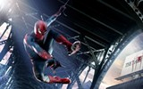 the-amazing-spider-man-2012-upcoming-movies-28100599-1024-768.jpg