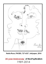 658ed133_nadia_russ_neopoprealism_faces_2014_ink_pen_pattern_drawing_25-year_ann.jpg