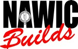 7bdbe4a6_nawic_builds_logo.jpg
