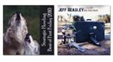 New music from the Savannah Folk Music Society, and Mr. Beasley