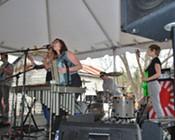 No Control Festival