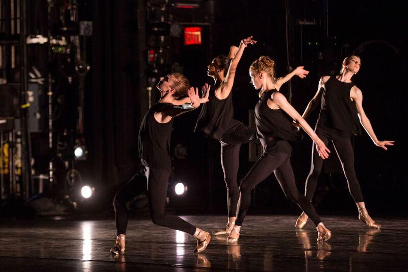 ballet_collective