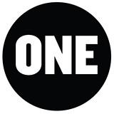 2402da52_one-logo.jpg