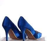 blue_heels_jpg-magnum.jpg